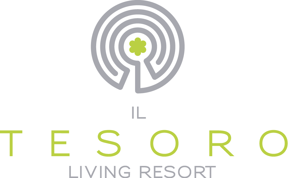 Il Tesoro Living Resort
